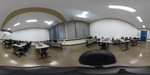 Sala IH 02