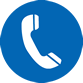 icon-telefone.png