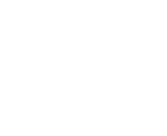 logo-ifch.png